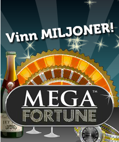 megafortune-biz